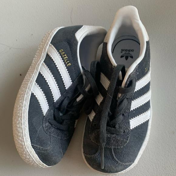 adidas Shoes | Toddler Boys Gazelle